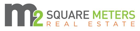 Square Meters Ltd