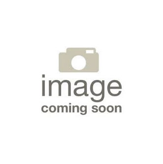 Property for Sale - Agricultural land - pointe-aux-feuilles