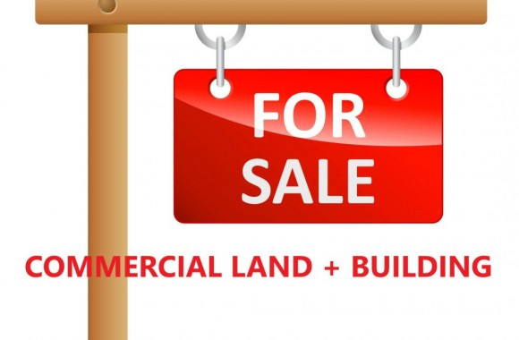 Property for Sale - Building - port-louis