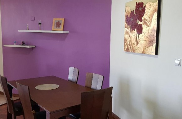 Property for Sale - Apartment - curepipe