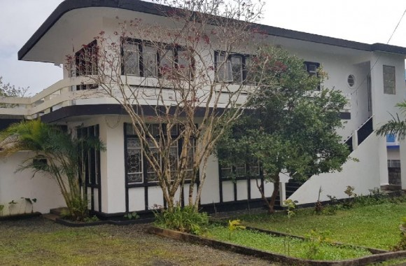 Property for Sale - House - curepipe