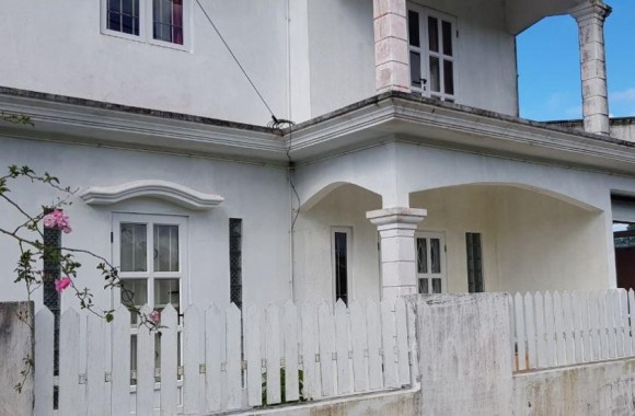 Furnished renting - House - forest-side