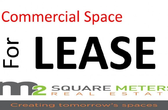 Renting - Commercial Space - rose-belle