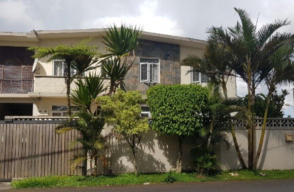 Property for Sale - House - forest-side