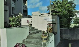 Apartment to sell in Curepipe