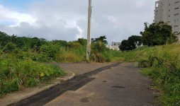Land for sale at sodnac