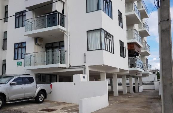 Property for Sale - Apartment - flic-en-flac