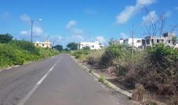 Balnéa, a quality residential development in Trou d'Eau Douce