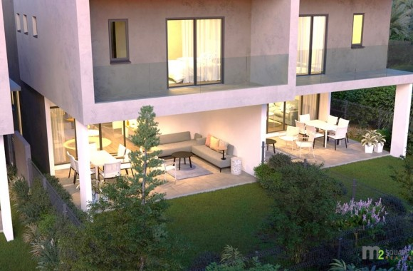 Property for Sale - House/Villa - Local Project - floreal