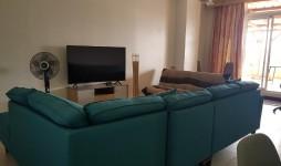 Apartment for sale Quatre Bornes