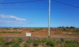 Residential land for sale Mon Desert Mon Tresor