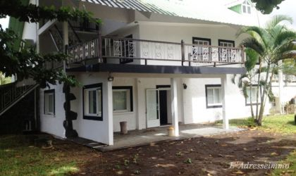 Property for Sale - House - riambel