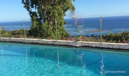 Property for Sale - Apartment - rodrigues
